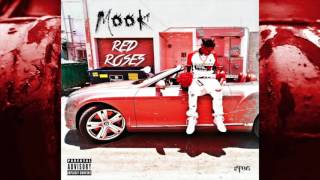 "Mook - Red Roses ""The Full MixTape"" ""Red Roses"""