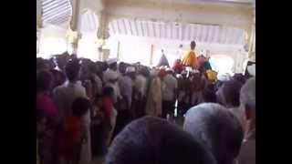 Konkan Mahashivratri At Achara Rameshwar, Mahashiivratri Indian Festival - Travel Themes
