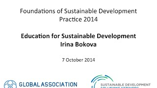 GC Oct 7th - Irina Bokova (FINAL)