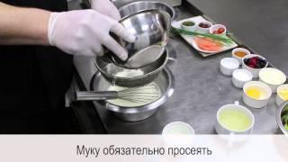 Простые блины на молоке. Как делать и как печь