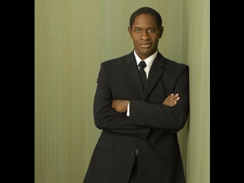 Tim Russ Live at Common Grounds