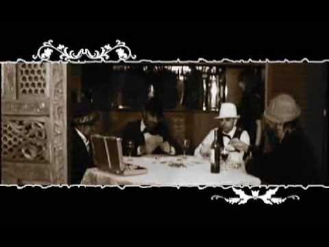 Taj-E feat.Kaka Bhaniawala - Bundook