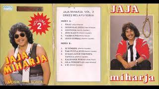 jaja Miharja  Vol2