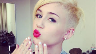 Miley Cyrus Jolene Live on Bangerz Tour London O2 Arena Lyrics