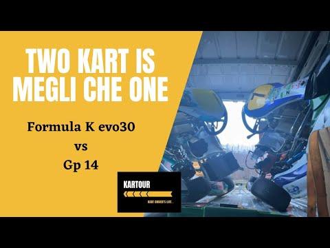 The KarTour (Ep.5)