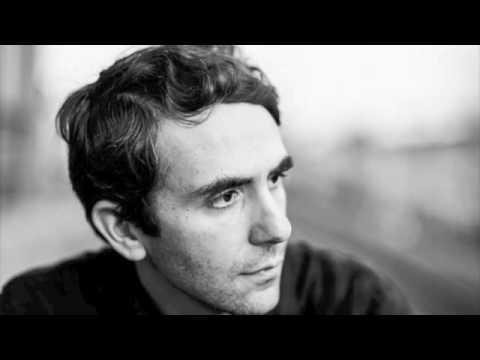 Joel Tourout - Optimist High (Chris Cohen Cover)