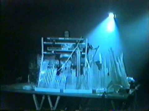 Simo Lazarov-Celestial Spheres (1986) Full Concert