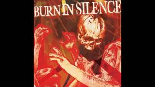 Watch Burn In Silence Angel Maker video