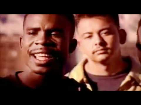 I Swear (Official Music Video) - All 4 One.flv.flv