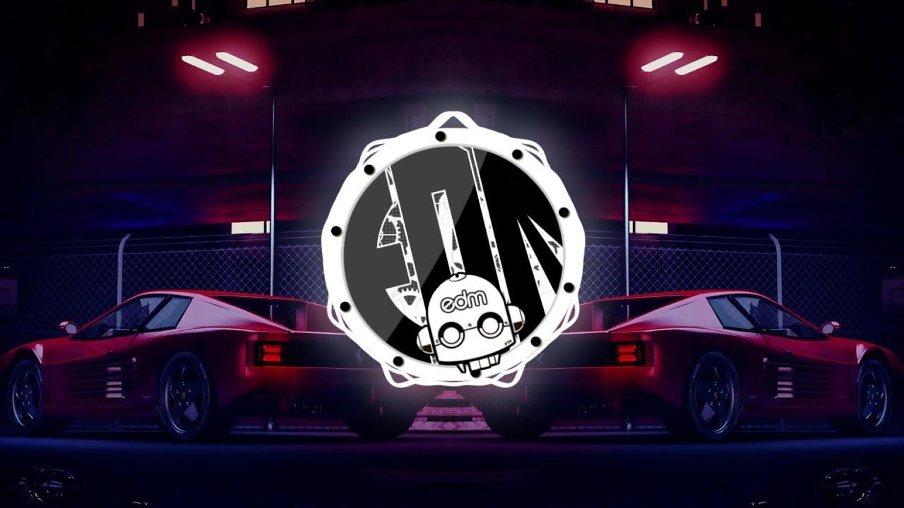 Daft Punk & Kavinsky - Nightcall After All (Maximum Love