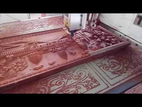 cambodian Kind of carved wood,khmer kind of carved wood2016-12-26
