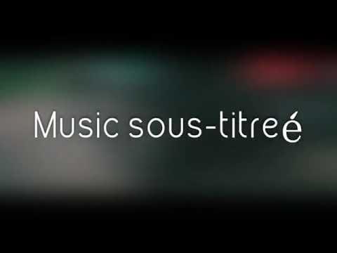 Download Sooking - Je suis Dégun