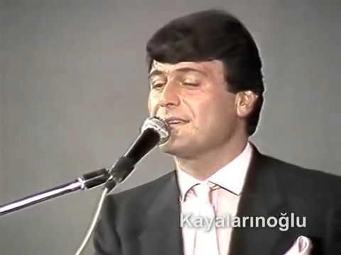 Ferdi özbeğen Dost arıyorum 1983 Full Konser1 videonun sahibi kayalarınogludur