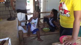 House Pictures 2014 Nailon Bogo Cebu