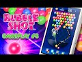 Bubble Shot - Addictive fun bubble game on iOS and Android