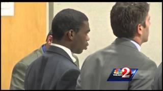 Barbara Pill's family speaks about Brandon Bradley sentencing