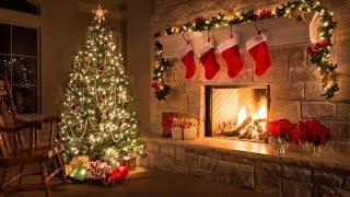 The Best Christmas Songs // Grandes Canciones De Navidad HD