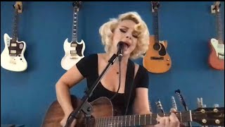 Samantha Fish Live | The Relix Sessions