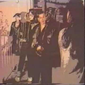 Best German New Wave> Neue Deutsche Welle + Synth-Pop,Post-P