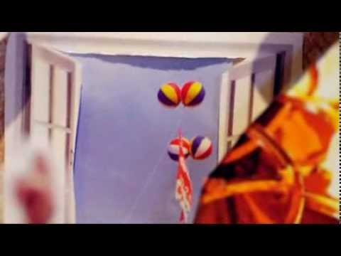 팔드로(8Dro) - Mr. Home Alone (Acoustic ver.) Official Teaser