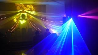 Gambar cover JS Prom - Lights and Sounds Rental Manila by Soundhub Pro Audio