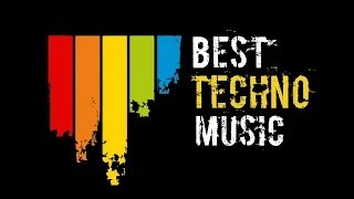 Techno Music Mix || New Techno Hits Playlist
