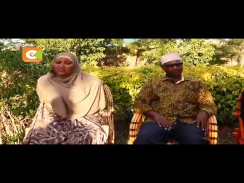 Isiolo Governor Doyo urges leaders to avoid inciting the public