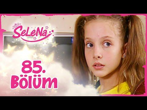 Selena 85. Bölüm