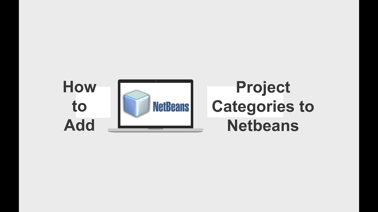 How to Install Plugins within Netbeans