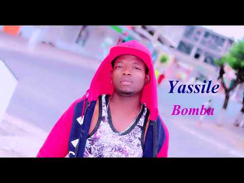 Yassiley Rubi Bomba Audio by 3 Carras thumbnail