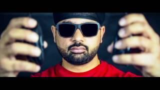 New Punjabi Songs 2017   Nakhra   Inder Nagra ft DJ Sukhi   New Punjabi Remix Songs 2017