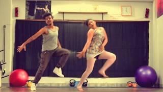 Dilbar Dance cover /satyameva jayate/ choreographed by LK /lk's dance n fitness