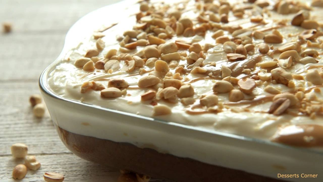 better-than-sex-dessert-recipe