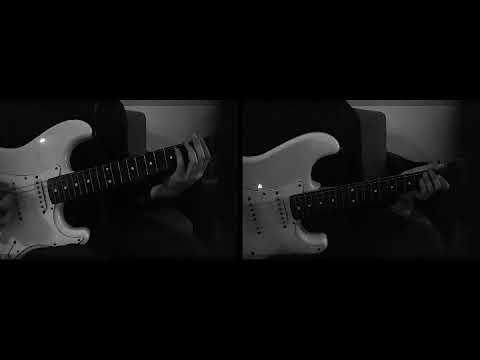 EVERGREEN - Band Maid (Japan) - Jam-A-Long