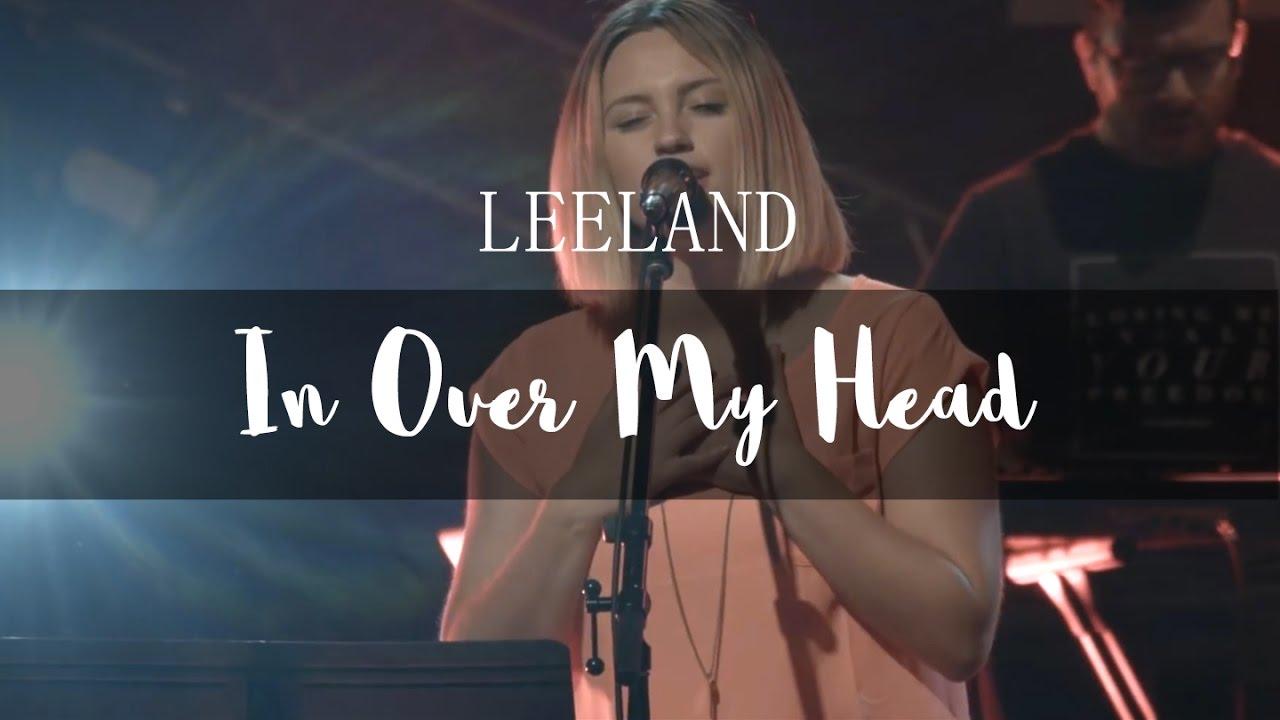 leeland-in-over-my-head-feat-paul-hannah-mcclure-live-jordan-al-tv