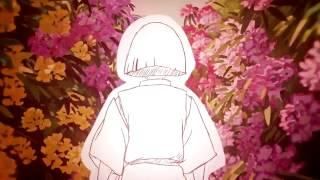 [Hinata1495] My Little Dream