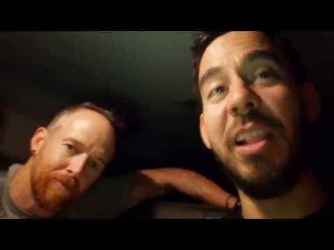 Carnivores Tour   Linkin Log #3   Linkin Park Thumbnail image