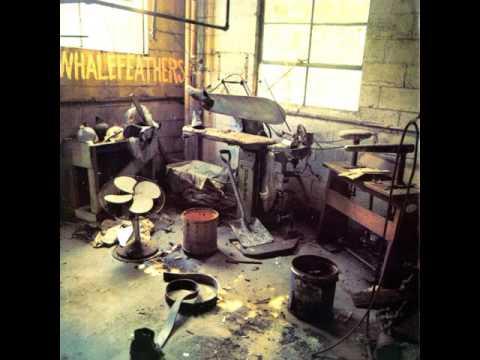 Whalefeathers - Whalefeathers  1970  (full album)