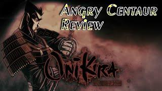 Onikira: Demon Killer Review