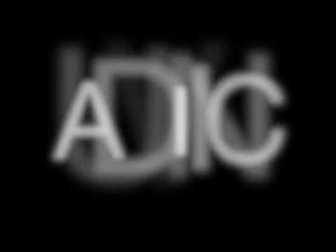 Audvi Inc EvoNexus Application Founders and Executive Team
