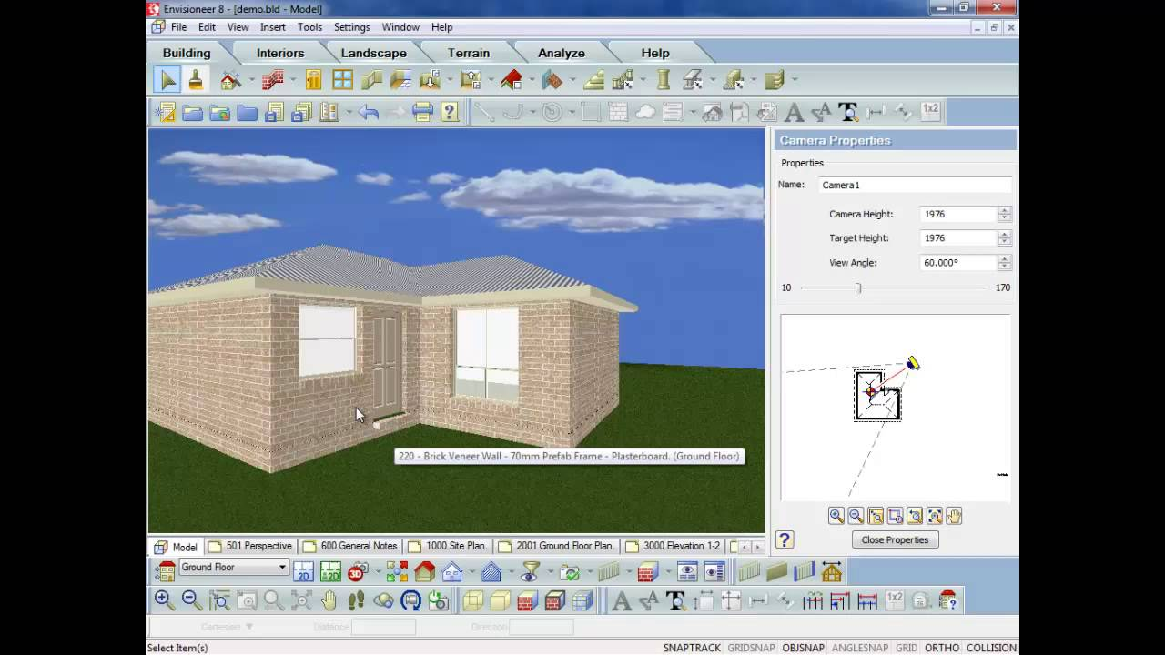 78 Envisioneer Express 3d Home Design Software House Design