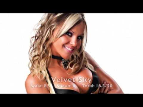 Diva/Knockout Amazing Race Season 1: Leg 6 Results + Leg 7