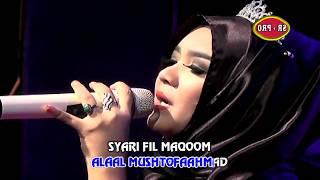 Single Terbaru -  Dian Marshanda Sholatuminallah Official