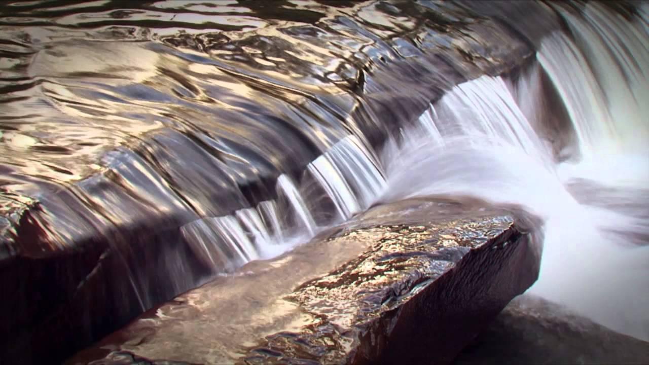 Agua fuente de vida espa ol youtube - Motor de fuente de agua ...