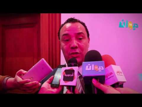بالشراكة مع 'Huawei' : 'Ooredoo' تطلق هاتف 'Mate 9' الجديد في تونس