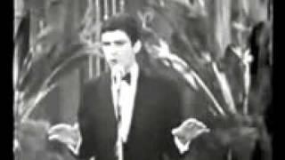 Gene Pitney - Nessuno mi può giudicare (festival sanremo 1966) live serata finale_mpeg4.mp4