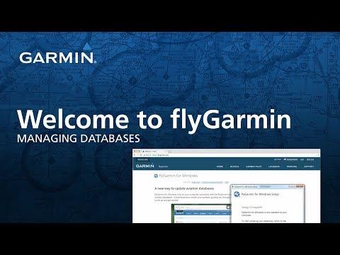 Flight1 Garmin GTN 750 GPS Review and Tutorial (FSX/FSX:SE/P3D