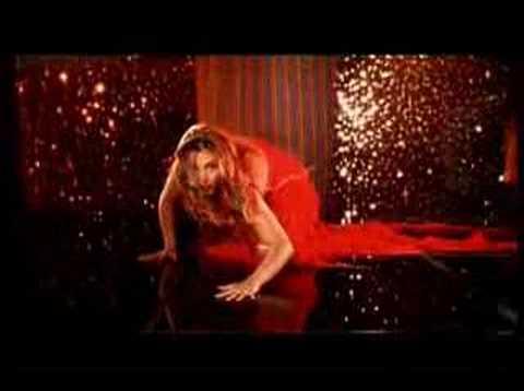 Videoclip Gisela-Vida