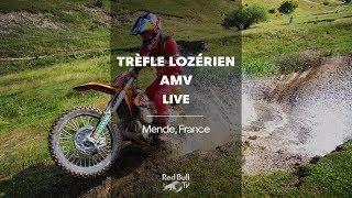 Classic enduro starts at Trèfle Lozérien AMV. | Enduro 2018