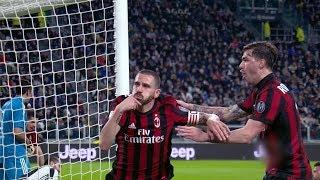 Tin Thể Thao 24h Hôm Nay (7h - 1/8): Higuain Đào Tẩu Sang Milan Tránh Làm Nền Cho Ông Kẹ Ronaldo
